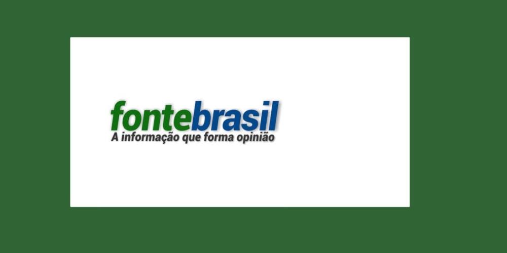 imagem-fonte-brasil