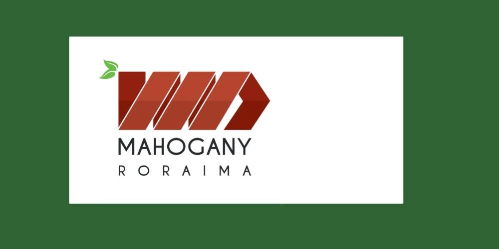imagem-mahogany