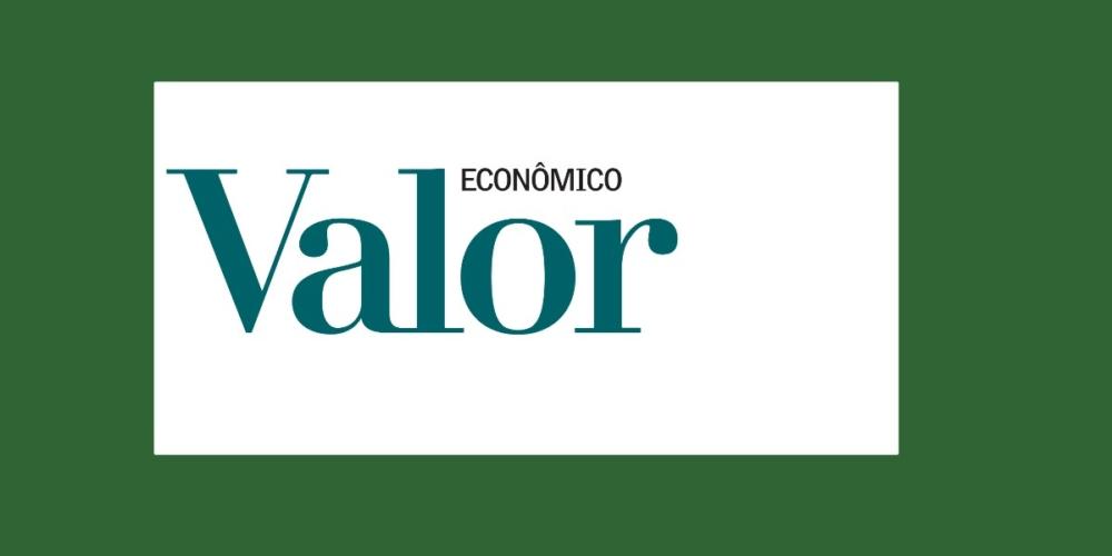 imagem-valor-economico