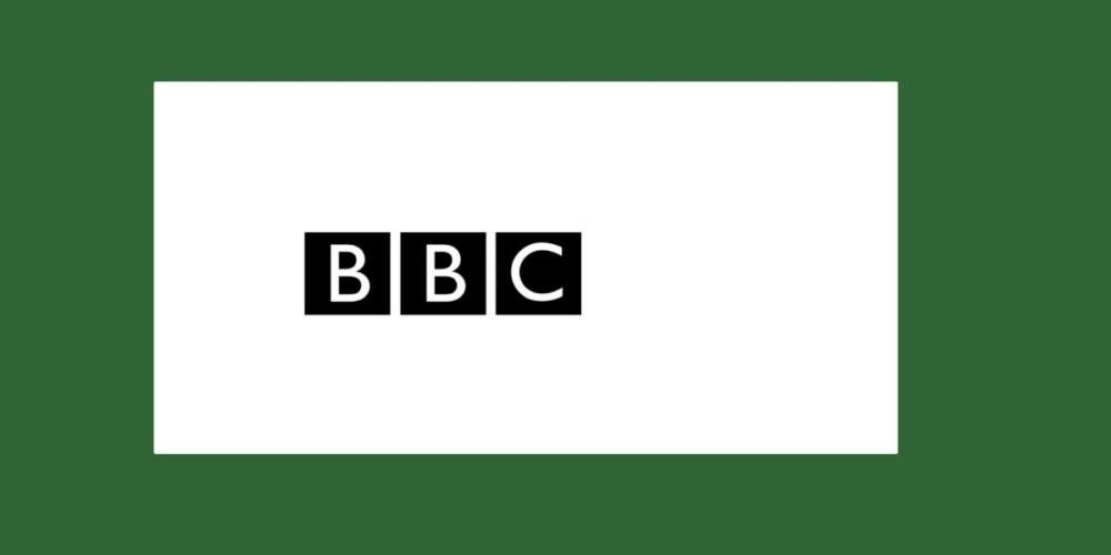 imagem-ft-bbc