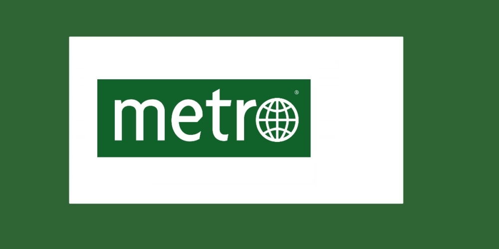 imagem-metro