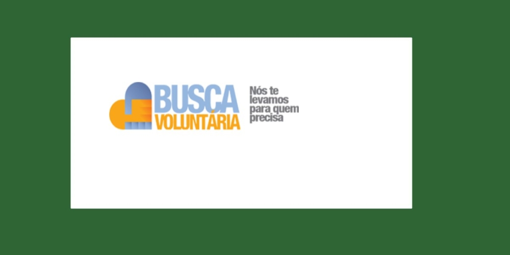imagem-busca-voluntaria