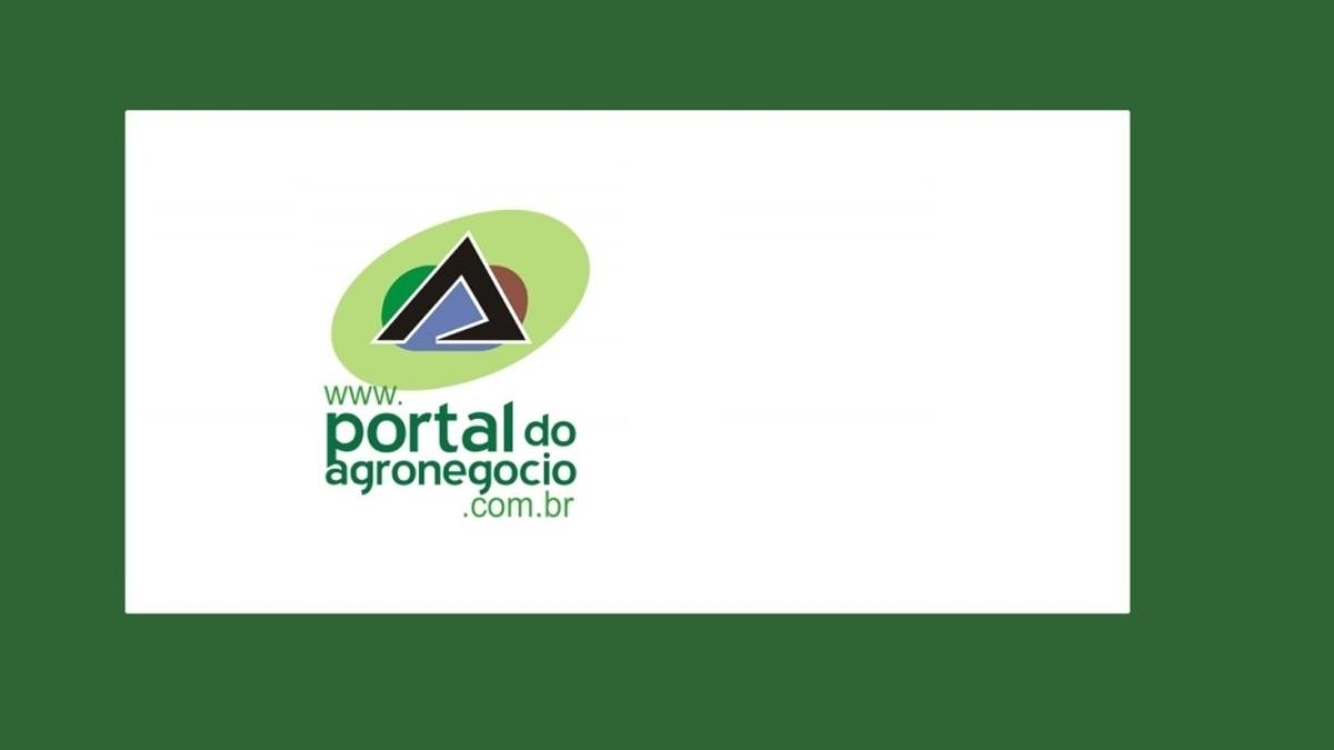 imagem-portal-do-agro