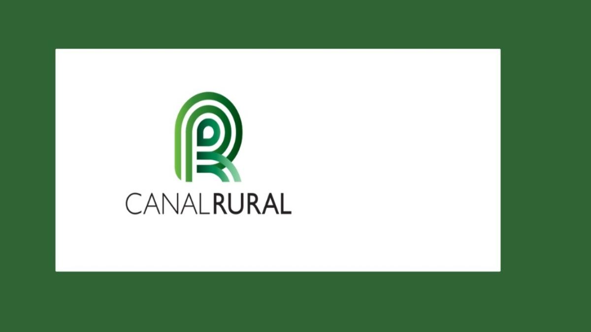 imagem-canal-rural