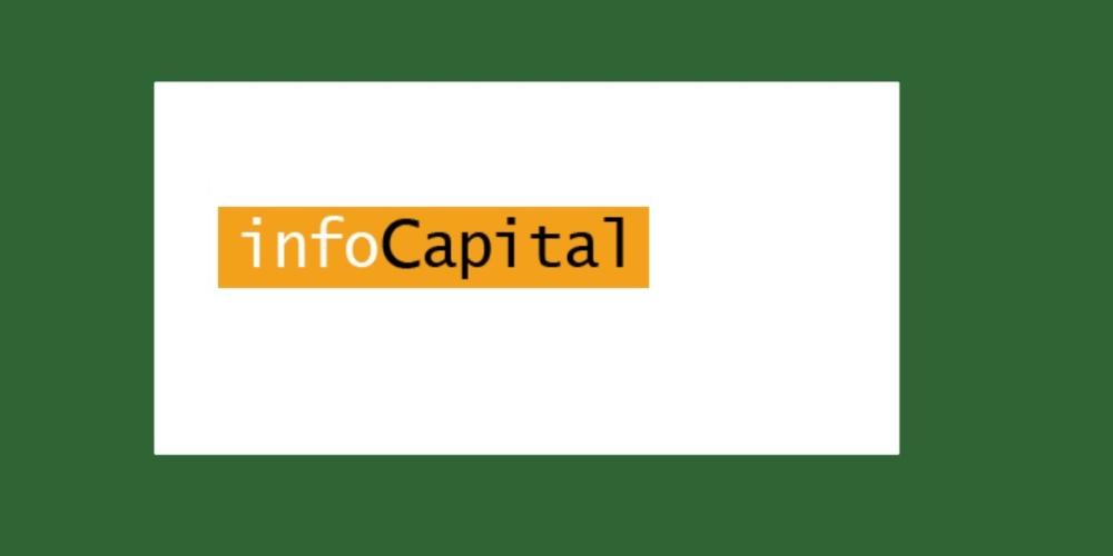 imagem-info-capital