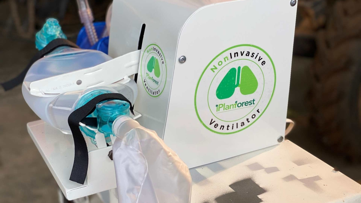 maquina-iplant-forest-2020-mahogany-roraima-brasil-machine (1)