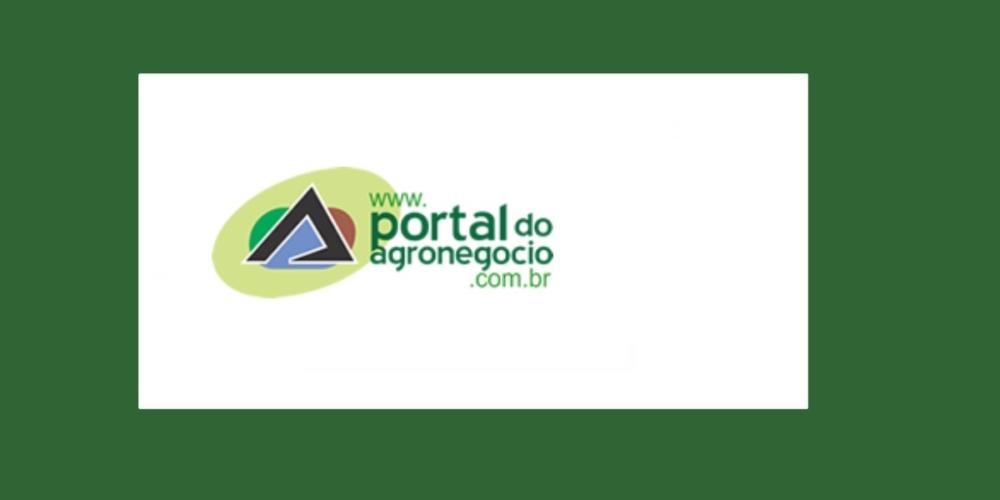 imagem-portal-do-agronegocio-mahogany-roraima-iplant-forest