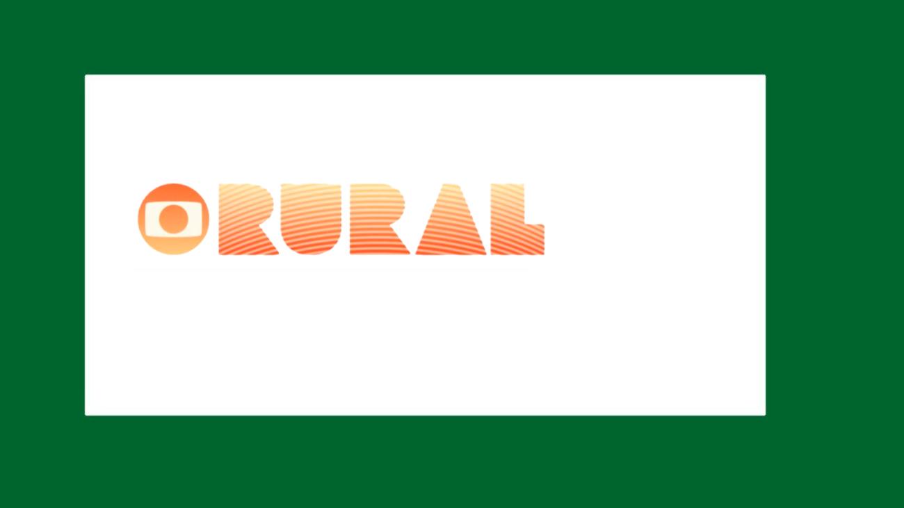 iplantforest-logo-globo-rural-cusm